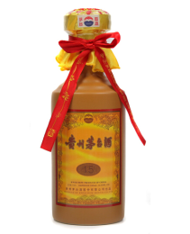 陽江回收2006年飛天茅臺酒價格