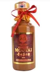 海珠2007年飛天茅臺酒回收價格