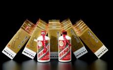 蚌埠回收01年茅臺酒能值多少錢