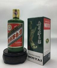 萊蕪回收01年茅臺酒安全保密收購