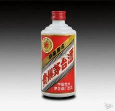 淮南回收87年茅臺酒多少錢