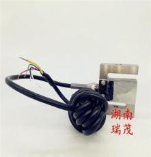 供应新锐XR-S91拉力传感器