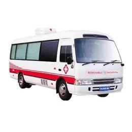 呂梁120長途救護車出租服務第一