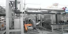 橡胶厂废气处理工艺废气处理厂家