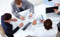 長春ERP軟件開發公司 選擇SAP服務商達策信