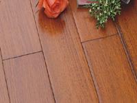 深圳室內木地板安裝