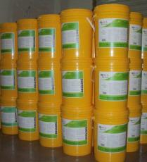 除銹劑/除銹防銹劑/防銹除銹劑