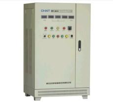 正泰穩壓器SBW型號TNSZ規格說明書