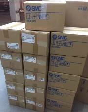 广州SMC代理商供应SMC气缸NCJPB10-125D