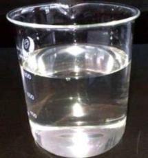 供甘肅酒泉水玻璃和金昌水玻璃批發