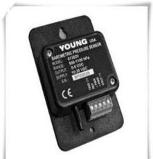 61302V/61302L 大氣壓力傳感器