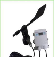 風向傳感器廠家說明書風向變速器儀器廠家