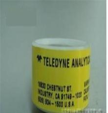 美国teledyne传感器 Class E-2 teledyne氧气传感器