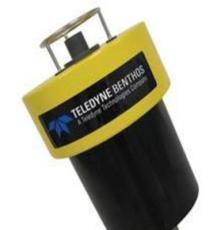 美國Teledyne 氬中傳感器 MODEL-3190