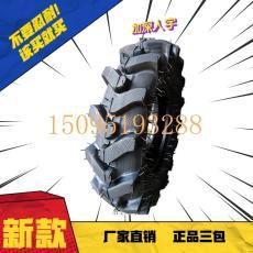 爬坡王6.00-12 人字加深 手扶拖拉機輪胎