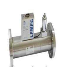 超大量程熱式氣體質量流量控制器/流量計氮氣氧氣流量傳感器廠家