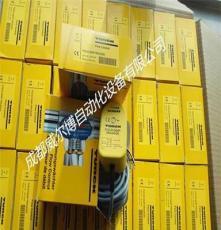 FCT-G1/2A4P-AN8X-H1141流量传感器