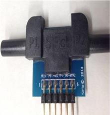 热膜式水流量传感器