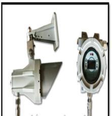 actech 艾科 LROB01-M44線型光束可燃氣體探測器