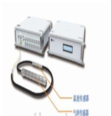 actech 艾科 LFCG01-05分布式激光氣體檢測系統
