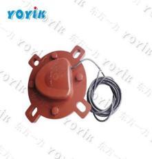 傳感器液位計CEL-3581A/GF崅栧