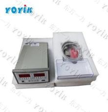 德阳东方一力提供热膨胀监测仪DF9032 峠惉