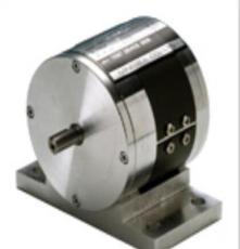 日本NMB低扭矩用扭矩傳感器扭矩儀 TMBN-20NC