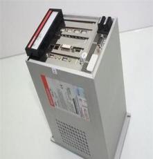 CP-Link 3 倍福 傳感器