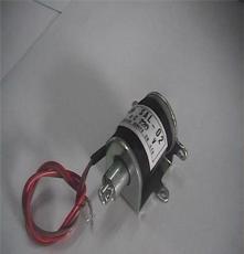 供應:差動訊號轉換板系列HG-2LNT(SY-80M-2LNT) HG-2LNT