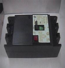 供應:ROMAX PR2/010S 磁力泵LT-120R-380