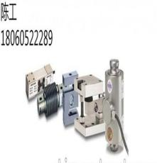 1-HLCB1D1/550KG-1