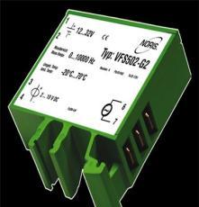 NORIS測量傳感器VFW502-I1