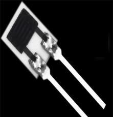 廠家熱銷奧松結露傳感器HDS10高濕環境靈敏