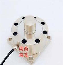 低價出售新銳XR-L03輪輻式凸點傳感器大量程傳感器