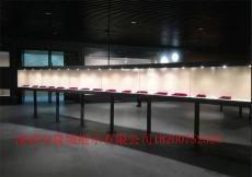 本公司提供博物館沿墻柜 博物館獨立柜