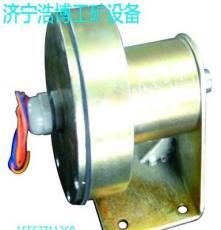 浩博 GSG8(A)矿用本安型速度传感器使用条件