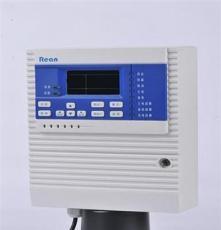 氫氣體報警器