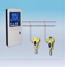 一氧化碳氣體報警器