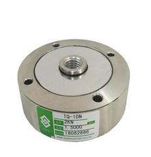濟南泰欽TQ-1DN小輪輻式稱重傳感器