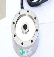 廠家熱銷濟南泰欽TQ-1C鍵槽輪輻式稱重傳感器