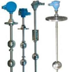 热销GSK液位控制器(液位传感器)