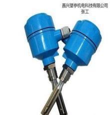YH300音叉式液位开关装置