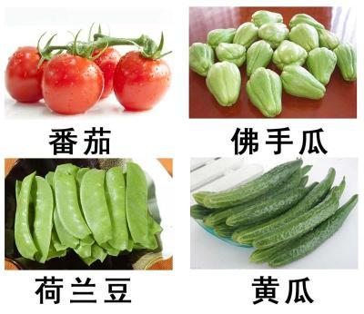 批发洛阳蒜黄经销伊川县干菜调料集装箱海鲜