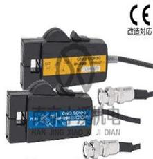 廠家直銷日本小野測器轉速傳感器IP-296  大連特價
