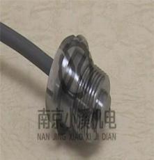廠家特價銷售日本昭和測器showa-sokki傳感器RCU-10KN 保證原裝