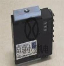廠家授權中國銷售日本showa-sokki昭和測器傳感器DBV-200N
