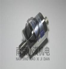 日本showa-sokki昭和測器位移傳感器TCL-2.5LR 南京代理銷售