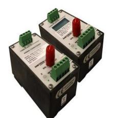 維克托供應美國METRIX傳感器,METRIX示波器