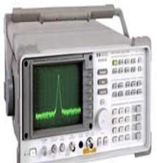 供應HPE4401B頻譜分析儀AgilentE4401B E4402B