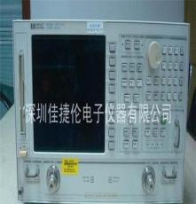 供应HP8590A频谱分析仪Agilent8590A 8590A